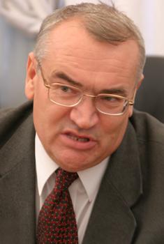 Федеральная палата адвокатов российской федерации официальный сайт фото