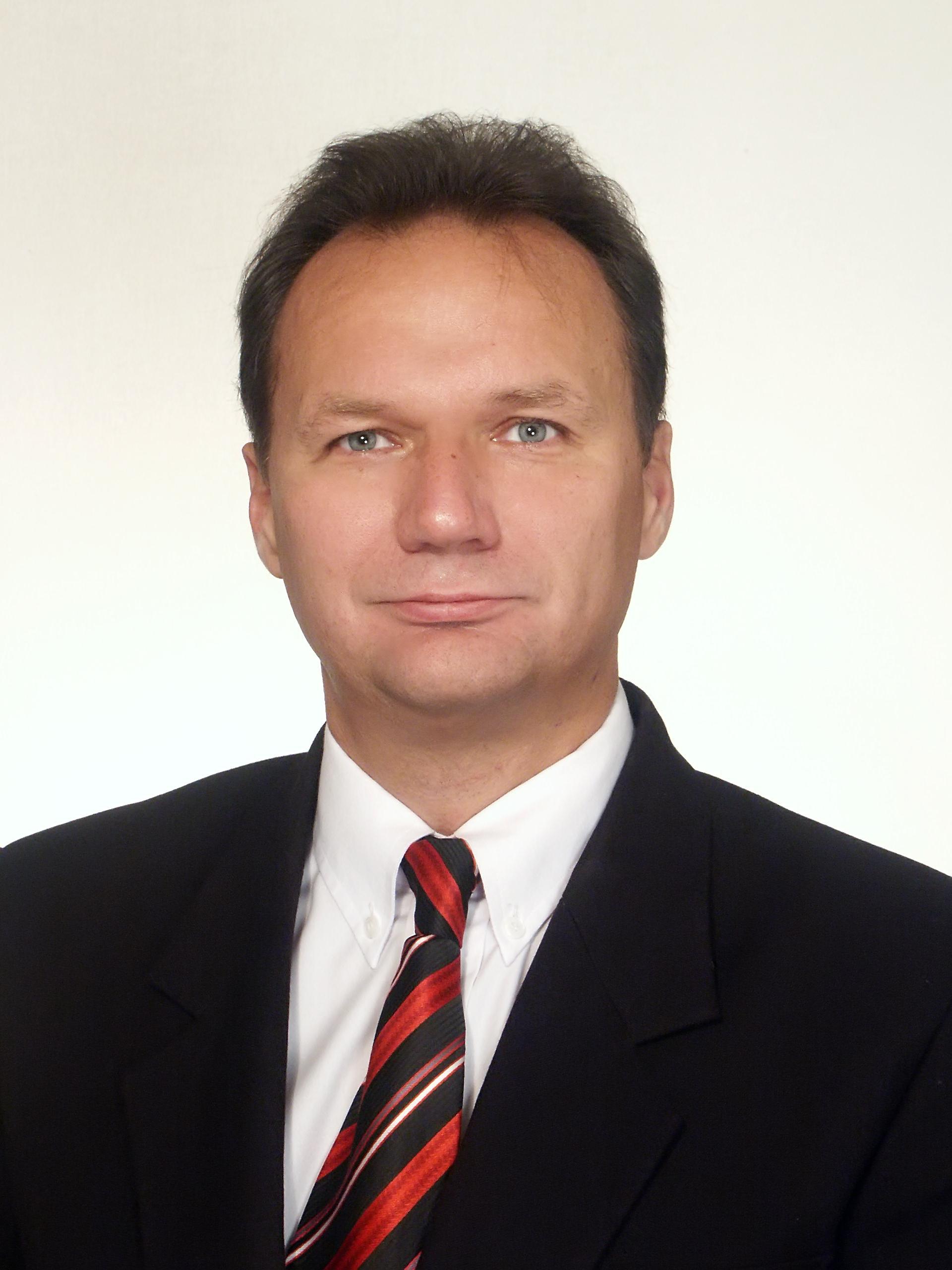 коллегия адвокатов г красногорска