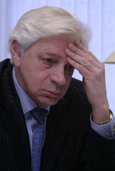 Жалоба на адвоката в коллегию адвокатов Citize