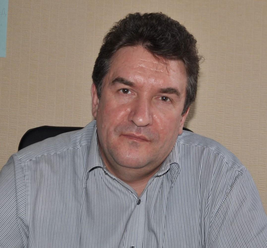 мужчина фото 45 лет