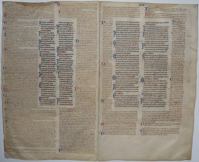 Twelve tables of roman law essay