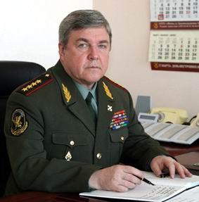 Министр мвд коми фото